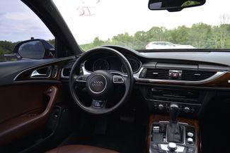 2016 Audi A6 2.0T Premium Plus Naugatuck, Connecticut 15