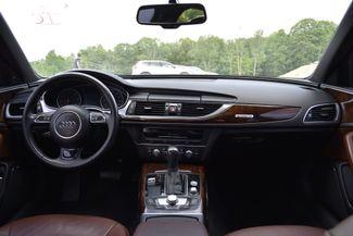 2016 Audi A6 2.0T Premium Plus Naugatuck, Connecticut 16
