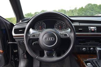 2016 Audi A6 2.0T Premium Plus Naugatuck, Connecticut 21
