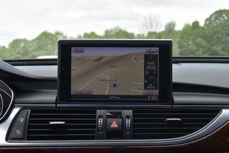2016 Audi A6 2.0T Premium Plus Naugatuck, Connecticut 24