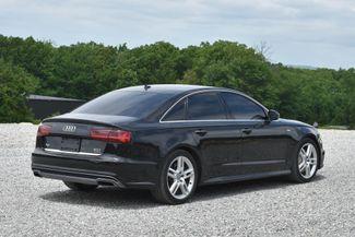 2016 Audi A6 2.0T Premium Plus Naugatuck, Connecticut 4