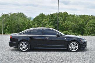 2016 Audi A6 2.0T Premium Plus Naugatuck, Connecticut 5