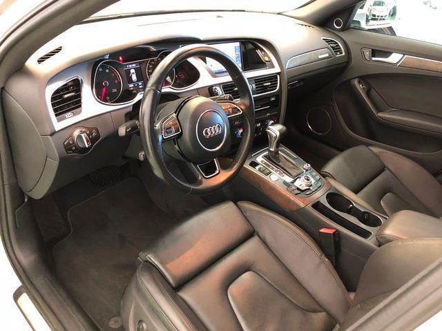2016 Audi allroad Premium Plus Longwood, FL 13