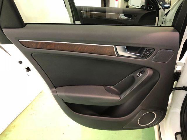 2016 Audi allroad Premium Plus Longwood, FL 15