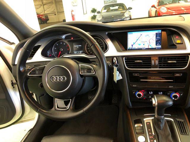 2016 Audi allroad Premium Plus Longwood, FL 18