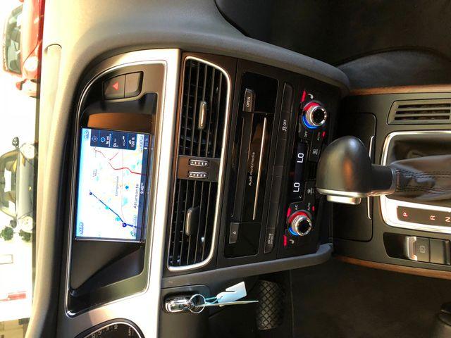 2016 Audi allroad Premium Plus Longwood, FL 19