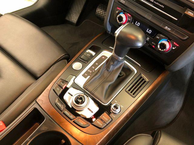 2016 Audi allroad Premium Plus Longwood, FL 22