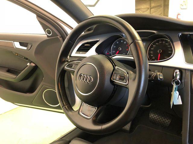 2016 Audi allroad Premium Plus Longwood, FL 23