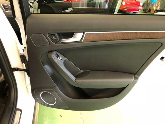 2016 Audi allroad Premium Plus Longwood, FL 29