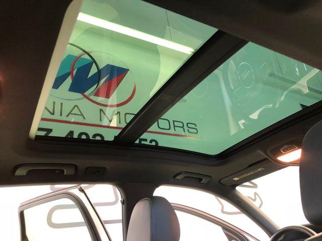 2016 Audi allroad Premium Plus Longwood, FL 31