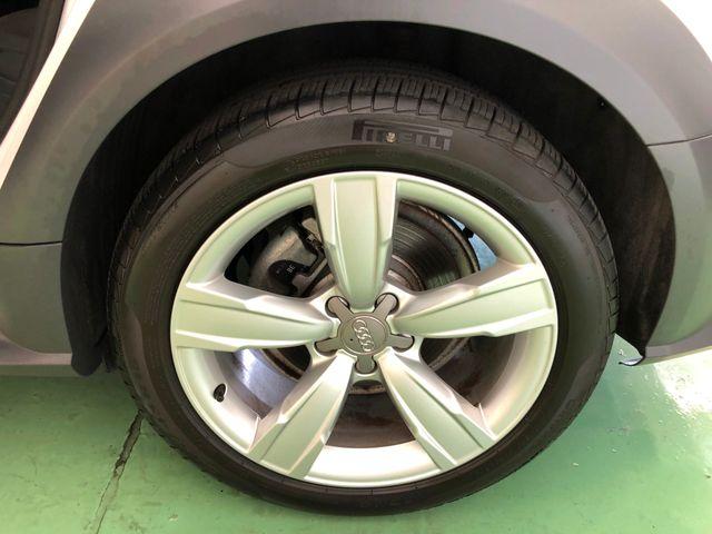 2016 Audi allroad Premium Plus Longwood, FL 36