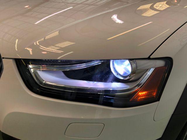 2016 Audi allroad Premium Plus Longwood, FL 38
