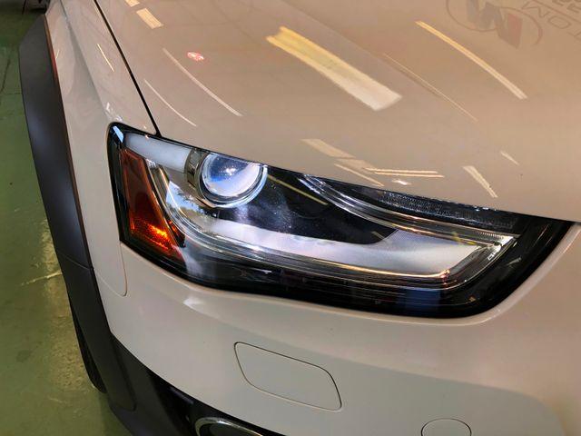 2016 Audi allroad Premium Plus Longwood, FL 39