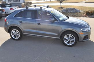 2016 Audi Q3 Premium Plus Bettendorf, Iowa 47