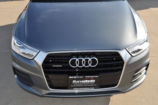 2016 Audi Q3 Premium Plus Bettendorf, Iowa 49