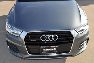 2016 Audi Q3 Premium Plus Bettendorf, Iowa 50