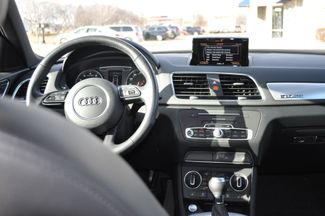 2016 Audi Q3 Premium Plus Bettendorf, Iowa 51