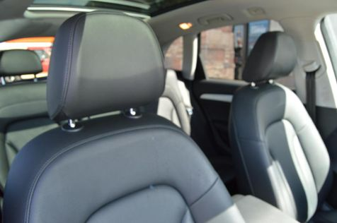 2016 Audi Q5 Premium Plus | Bountiful, UT | Antion Auto in Bountiful, UT