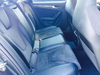 2016 Audi S4 Premium Plus LINDON, UT 14