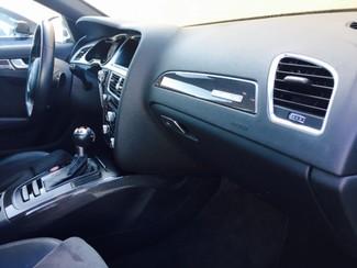 2016 Audi S4 Premium Plus LINDON, UT 17