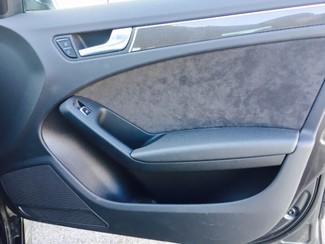 2016 Audi S4 Premium Plus LINDON, UT 20