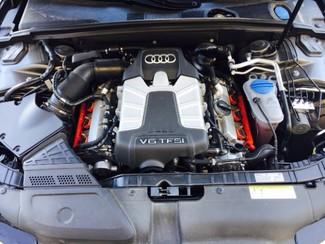 2016 Audi S4 Premium Plus LINDON, UT 23