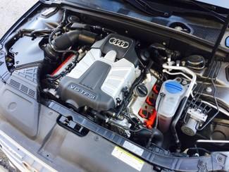 2016 Audi S4 Premium Plus LINDON, UT 24