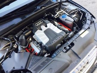2016 Audi S4 Premium Plus LINDON, UT 25