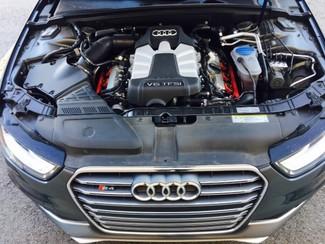 2016 Audi S4 Premium Plus LINDON, UT 26