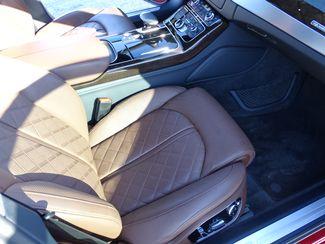 2016 Audi S8 Plus Valparaiso, Indiana 10