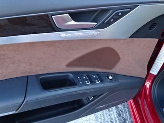 2016 Audi S8 Plus Valparaiso, Indiana 11