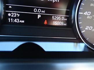 2016 Audi S8 Plus Valparaiso, Indiana 14