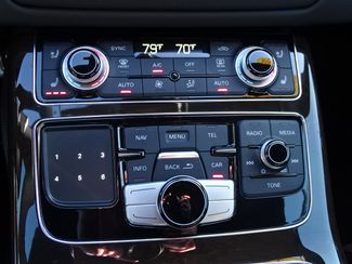 2016 Audi S8 Plus Valparaiso, Indiana 16