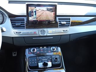 2016 Audi S8 Plus Valparaiso, Indiana 17