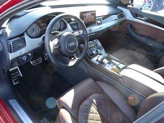 2016 Audi S8 Plus Valparaiso, Indiana 7