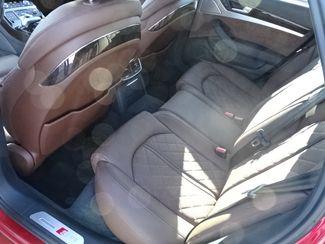 2016 Audi S8 Plus Valparaiso, Indiana 8