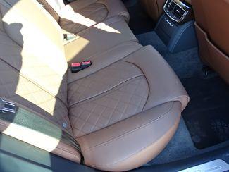 2016 Audi S8 Plus Valparaiso, Indiana 9
