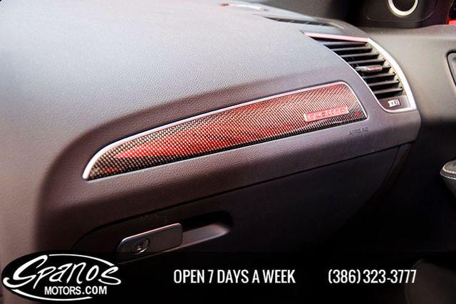 2016 Audi SQ5 Premium Plus Daytona Beach, FL 39