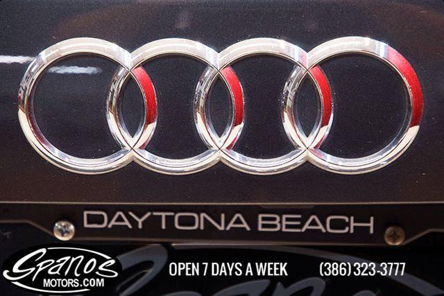 2016 Audi SQ5 Premium Plus Daytona Beach, FL 47