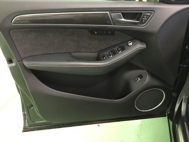 2016 Audi SQ5 Premium Plus Longwood, FL 12