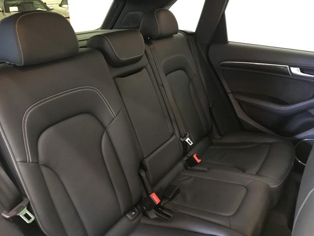 2016 Audi SQ5 Premium Plus Longwood, FL 17