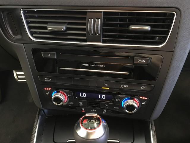 2016 Audi SQ5 Premium Plus Longwood, FL 21