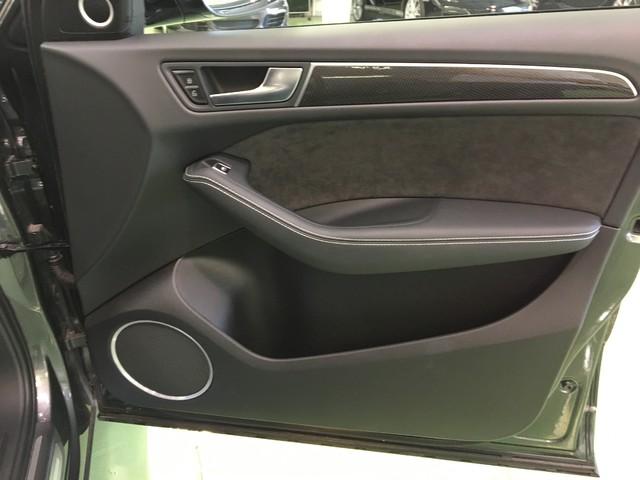 2016 Audi SQ5 Premium Plus Longwood, FL 24
