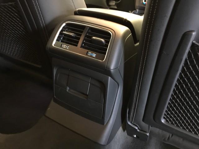 2016 Audi SQ5 Premium Plus Longwood, FL 25