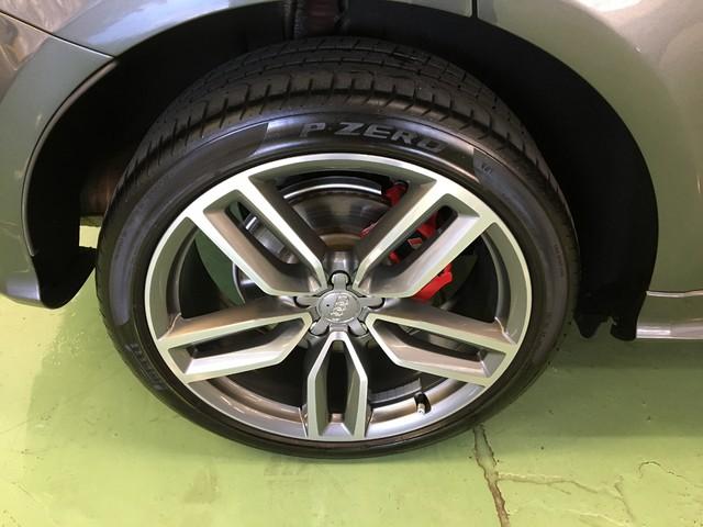 2016 Audi SQ5 Premium Plus Longwood, FL 28
