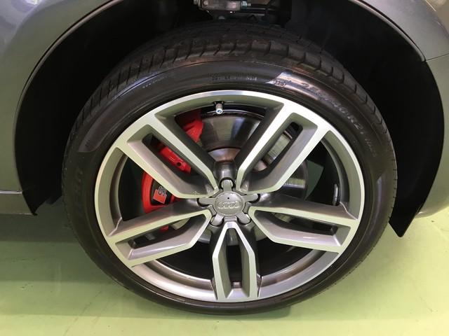 2016 Audi SQ5 Premium Plus Longwood, FL 29