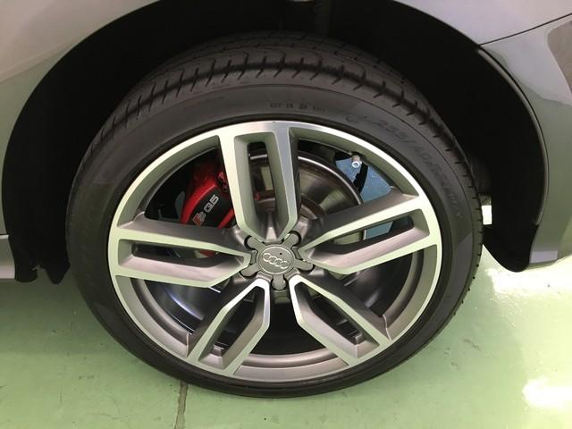 2016 Audi SQ5 Premium Plus Longwood, FL 30
