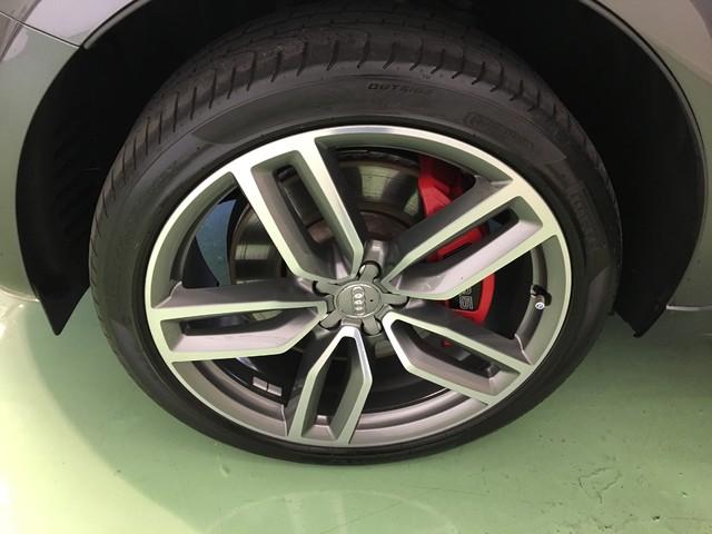 2016 Audi SQ5 Premium Plus Longwood, FL 31