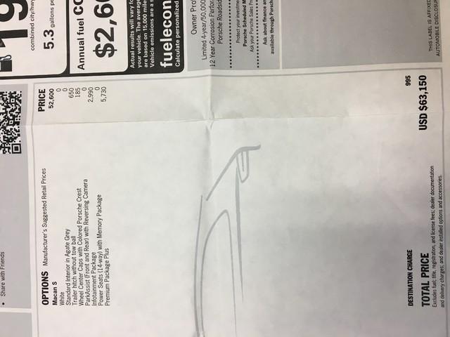 2016 Audi SQ5 Premium Plus Longwood, FL 37