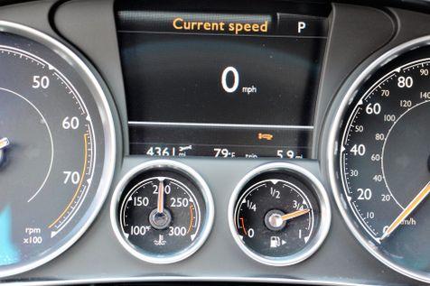 2016 Bentley Continental GT Speed Coupe W12 in Alexandria, VA